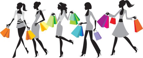 retail_market-2