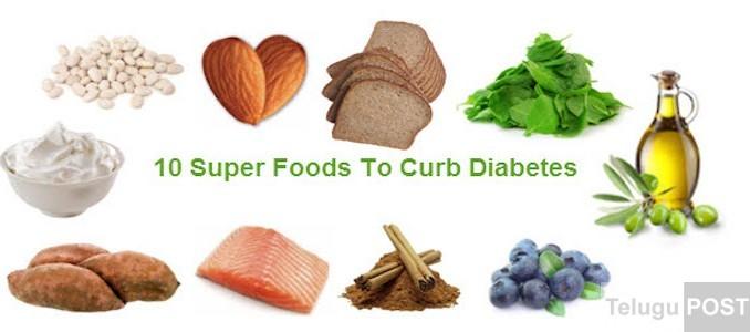 diabetis_superfoods