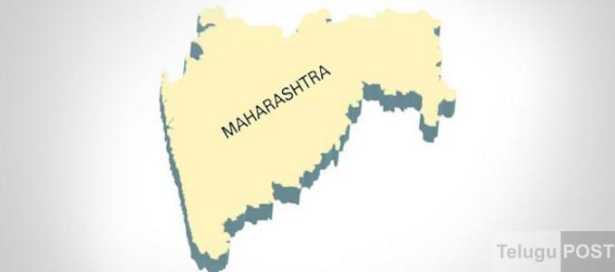 maharastra1