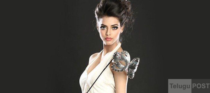 priyadarshini_chaterjee