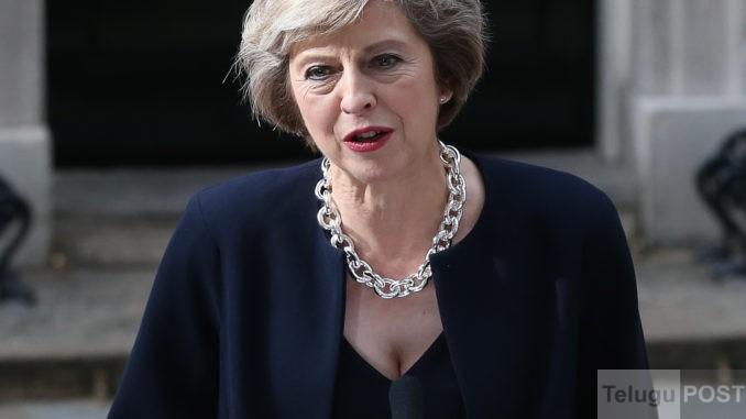 Britan_New_PM