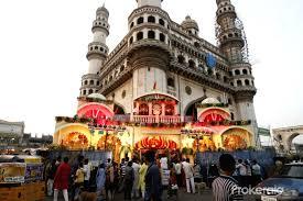 bhagya_lakhmi_temple_charminar