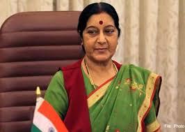 sushma_swaraj_20161118