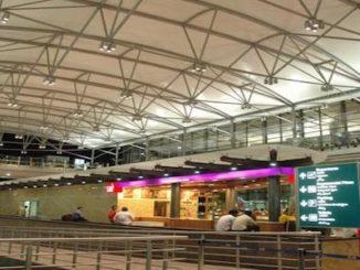 hyderabad_airport