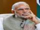 narendra_modi_20161225