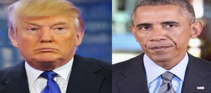 donald-trump_barack-obama