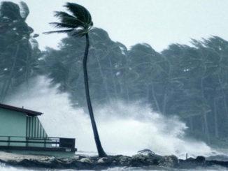 hurricane_20161202
