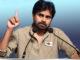 Ravela Kishore babu joins Janasena telugu news