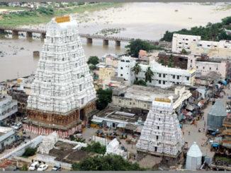 srikalahasti-temple