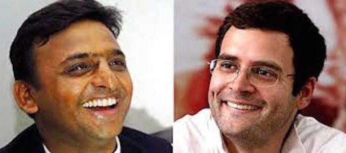 Akhilesh_and_Rahul_Gandhi