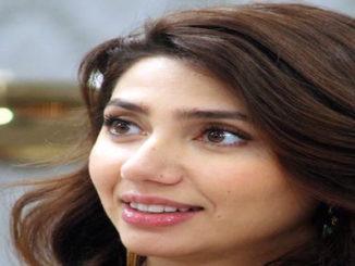 mahira-khan_20170102