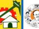 TDP_YSRCP_logo