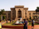 Osmania-University