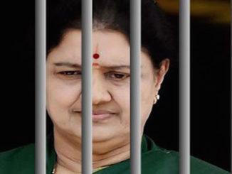 sasi-in-jail-new-678x300