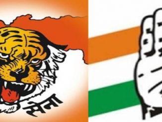 shiv-sena-and-congress