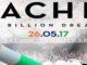 sachin_billion_dreams