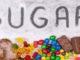 sugar-food