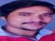 swathi_naresh