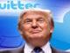 twitter_trump