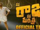Nene-Raju-Nene-Mantri-Movie-Teaser_Rana_Daggupati