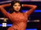 Pooja-Hegde-in-Allu-Arjun-DJ-Movie-1497369746-1649