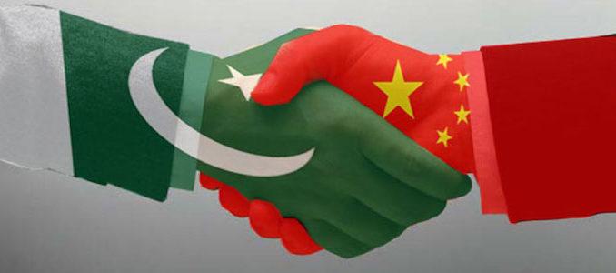 pakistan-china_flag