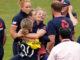 england-women_cricket_team