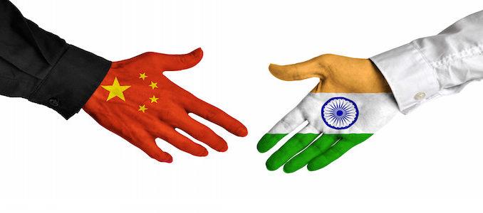 india_china_20170705