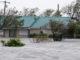 Texas during Hurricane Harvey ( File Photo )