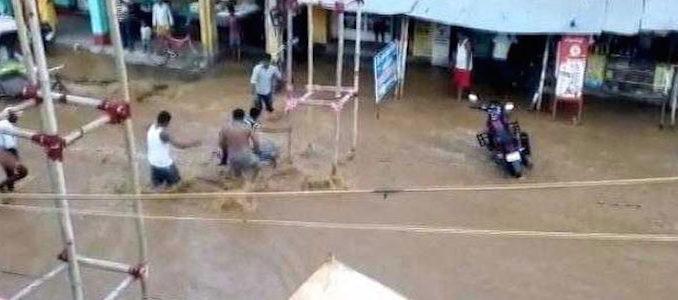 Bihar_canal_collapse