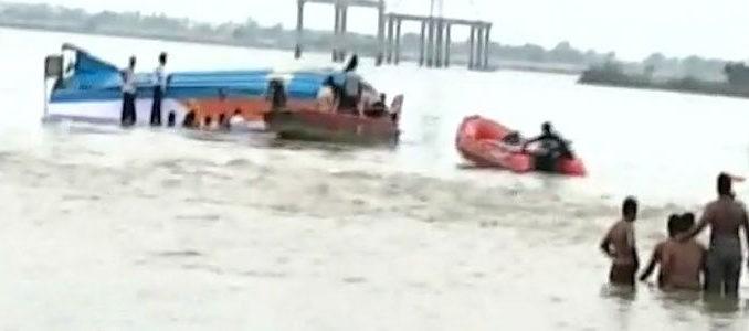 krishna-river-boat_tragedy