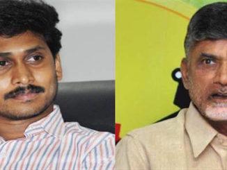 Andhra Pradesh NEws telugu news