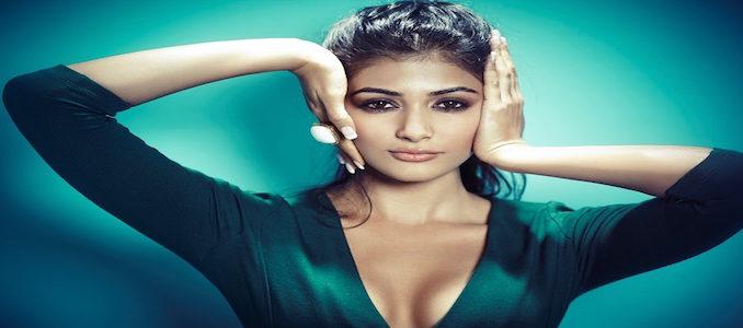 Rashmika Mandanna my become another pooja hegde