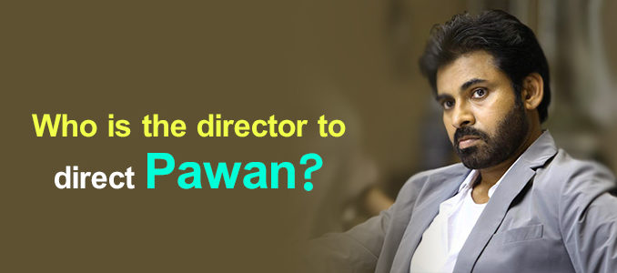 Pawan kalyan mytri movies new cinema