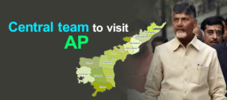 Andhra Pradesh Telugu NEws