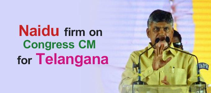 Telangana elections Telugu News Telangana News