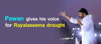 Pawan Kalyan in Rayalaseema Telugu News