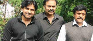 chiranjeevi nagendra babu pawan kalyan telugu post telugu news