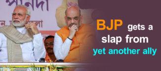 BJP telugu post telugu news