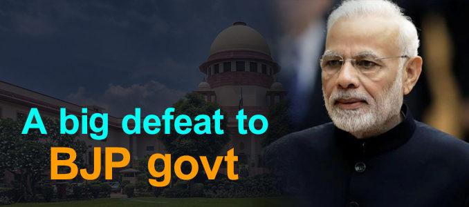 narendra modi telugu post telugu news