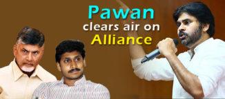 Pawan Kalyan telugu post telugu news
