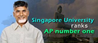 Nara Chandrababu Naidu telugu post telugu news