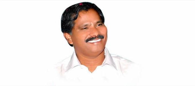 Jupudi Prabhakar