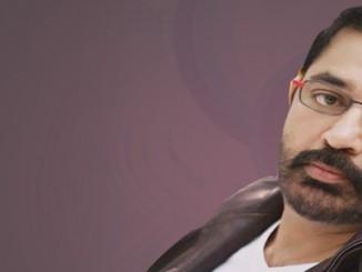 Kamal-Haasan-1
