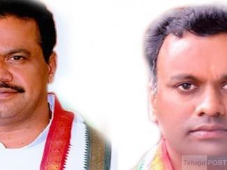 komatireddy lakshmi indian national congress