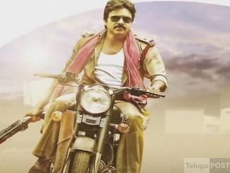 Telugu news telugu post news