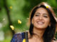 Anushka may act in manmadhudu 2