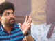 kalyan ram next movie story
