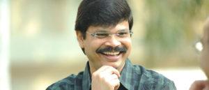 ramcharan blaming boyapati sreenu