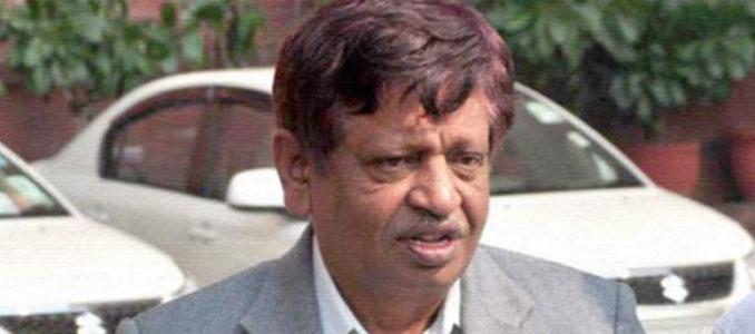 మైసూరా రెడ్డి